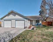 2051 Nw Elm  Avenue, Redmond image