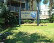 1069 W Beach Blvd Unit 3B, Gulf Shores image