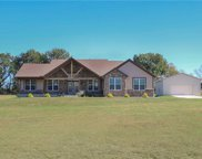 30725 S Tennessee Road, Harrisonville image