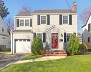 486 Essex Ave., Bloomfield Twp. image