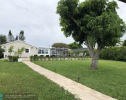 1148 Carambola Cir, West Palm Beach image