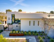6682 E Malcomb Drive, Paradise Valley image