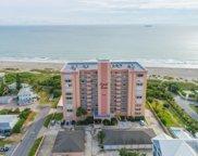 6770 Ridgewood Avenue Unit #302, Cocoa Beach image