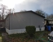 550 S STATE  ST Unit #SP164, Sutherlin image