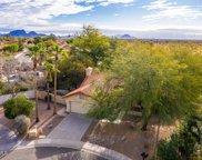 10595 E Bella Vista Drive, Scottsdale image