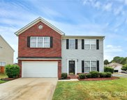4445 Golden View  Drive, Charlotte image