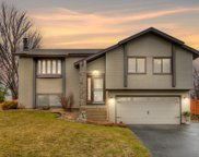 7106 Willow Road, Maple Grove image