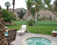 77015 Iroquois Drive, Indian Wells image