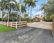 15720 Sw 56th St, Southwest Ranches image