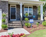 245 Golf Vista Trail Unit #1303, Holly Springs image
