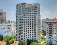 10727     Wilshire Boulevard   1805, Los Angeles image