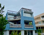 8504 Ocean Front Avenue, Northeast Virginia Beach image