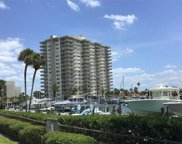 1621 Gulf Boulevard Unit 1604, Clearwater image