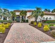 9237 Bellasera Circle, Myrtle Beach image