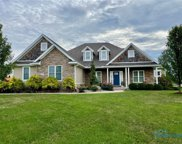 6437 Coventry, Waterville image