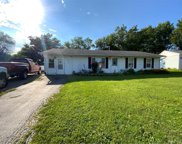 312 Marion Drive, Greenville image