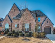 9313 Sabal Lane, Argyle image