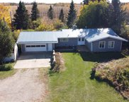 1322 Twp Rd 524, Rural Parkland County image