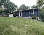 1021 N Lowell Ave, Sioux Falls image