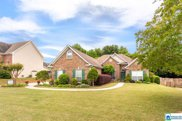 3420 Barkwood Cove, Trussville image