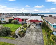 9251 20th Ave NW, Seattle image
