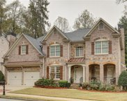 3233 Collier Gate Court SE, Smyrna image