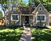 114 MYRTLE AVE, Nutley Twp. image