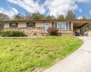 111 Love Rd, Sevierville image