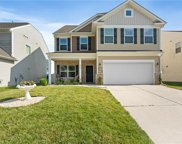 2310 Wise Owl Drive, McLeansville image