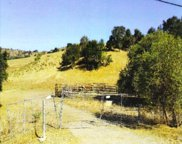 0     0, Chino Hills image