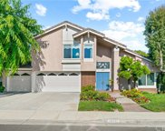 18792 Mount Schelin Circle, Fountain Valley image