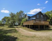 2587 S Coldwater Rd, Mount Pleasant image