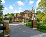 258 Elm  Road, Briarcliff Manor image