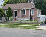 2214 Price Street, Rahway NJ 07065, 2013 - Rahway image