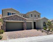 3984 Montone Avenue, Las Vegas image