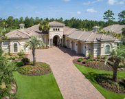 9161 Bellasera Circle, Myrtle Beach image