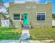 1029 55th Avenue N, St Petersburg image