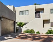 6223 N 30th Way, Phoenix image