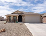 6809 Leatherwood, Midland image