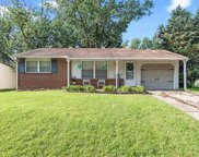 6 Hill  Place, Wentzville image