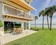 1401 Gulf Boulevard Unit 116, Clearwater Beach image