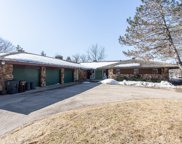 13735 Lucky Lake Drive, Lake Forest image