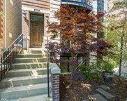 1848 N Halsted Street Unit #1, Chicago image