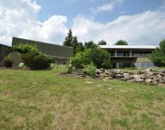 4670 Overlook, North Whitehall Township image