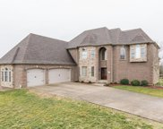 169 HIckory Meadows Drive, Richmond image