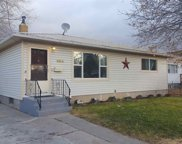 624 W Cedar, Pocatello image