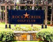 TBD Summit Rock Drive, Gordonville image