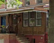 6418 35 Th Ave, Woodside image