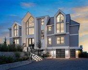 20 Cove  Lane, Westhampton Bch image