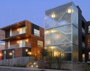 1050   N Gardner Street   8, West Hollywood image